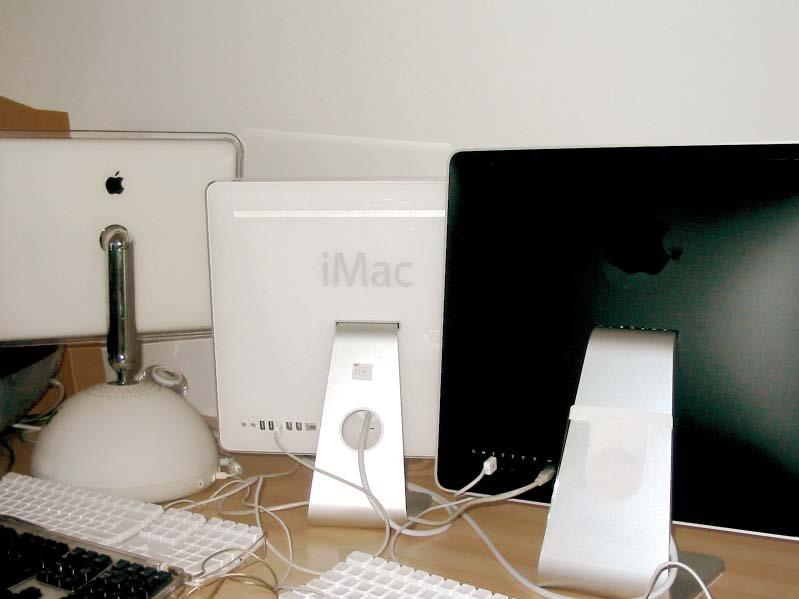 Csatlakozhatok 2 monitorot a MacBook Pro-hoz